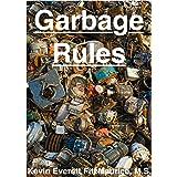 Garbage Rules