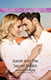 Mills & Boon : Sarah And The Secret Sheikh