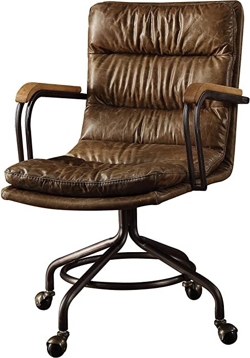 Top 8 Acme Office Chair