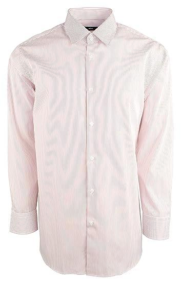 HUGO Ed Camisa para Hombre