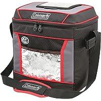 Coleman Xtreme Soft Cooler Bag | 9, 16 or 30 Can High-Performance Leak-Proof Soft Cooler | Portable Beverage Cooler | 24…