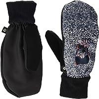 Rome Snowboards Daily Snowboarding Mitt Glove