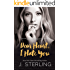 Dear Heart, I Hate You: A Stand Alone Contemporary Romance