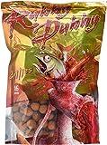 Quantum, Set di esche/foraggio da pesca, 20 mm, 1 kg Radical, Multicolore (Mehrfarbig)