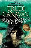 Successor's Promise (Millennium's Rule Book 3)
