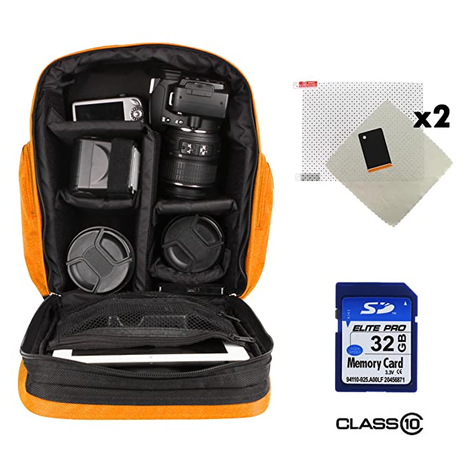 E PL7 Digital Camera Pen E PM2 Sparta Adventure Backpack Bag for Olympus Pen E P5 Pen E PL5