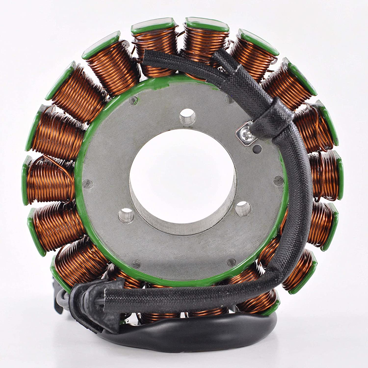 Stator Voltage Regulator For Victory Vision Cross Country Road 2008 2009 2010