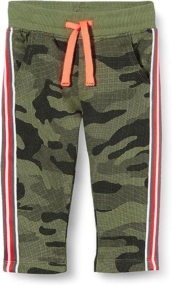 United Colors of Benetton Pantalones para Beb/és