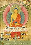 Le refuge dans les Trois Rares et Sublimes (Découverte du Bouddhisme)