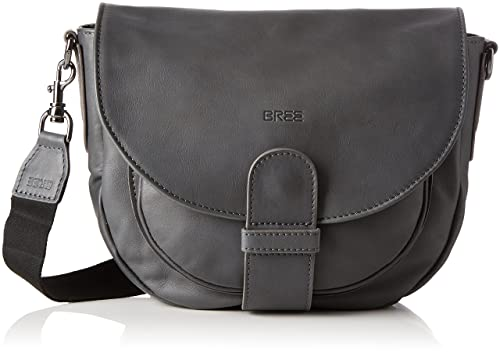 Womens 184029 Cross-Body Bag Bree 6GyYDLuda