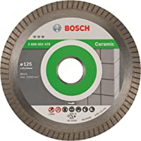 Bosch Professional - Disco de corte de diamante