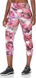 product image for Onzie Women's High Rise Capri