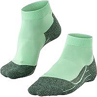 FALKE RU4 Light Short Running Socken dames damessokken