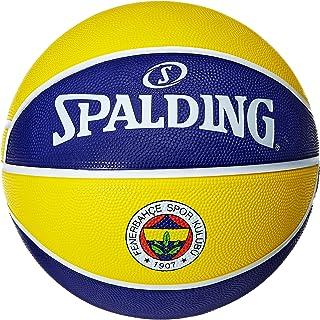 Spalding elteam Fenerbahce ülker Sz. 7, (83–058z)–nocolor