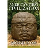 America's First Civilization