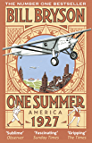 One Summer: America 1927 (Bryson)