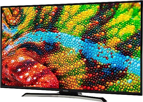 Medion Life P-Serie - Televisor Full HD (Smart TV, sintonizador ...