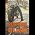 Running Blind (Havoc Book 2)
