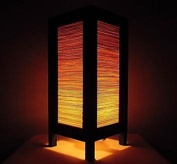 Buddha Schlafzimmer seltene asiatische orientalisch vintage möbel handgefertigt