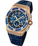 TW Steel CE Armbanduhr