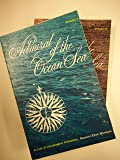 Admiral of the Ocean Sea (Time Reading Program Special Editions) (2 Volume Set)