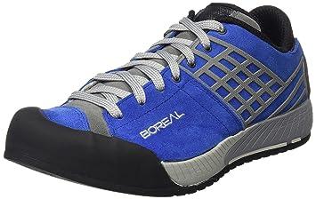 Boreal Bamba Zapatos Deportivos, Hombre: Amazon.es: Deportes y aire libre
