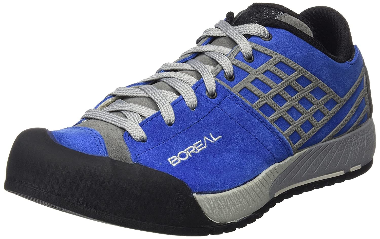 Amazon.com | Boreal Bamba Shoe - Mens | Fashion Sneakers