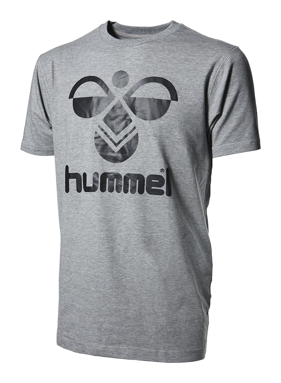 Hummel T-Shirt Classic Bee tee Camiseta