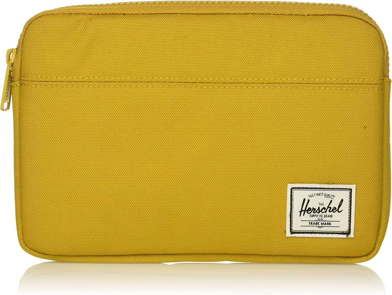 Herschel Anchor Sleeve for MacBook/iPad, Arrowwood, Mini