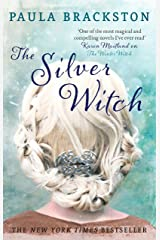 The Silver Witch (Shadow Chronicles) (English Edition) eBook Kindle
