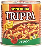 Simmenthal Trippa al Sugo - 420 gr