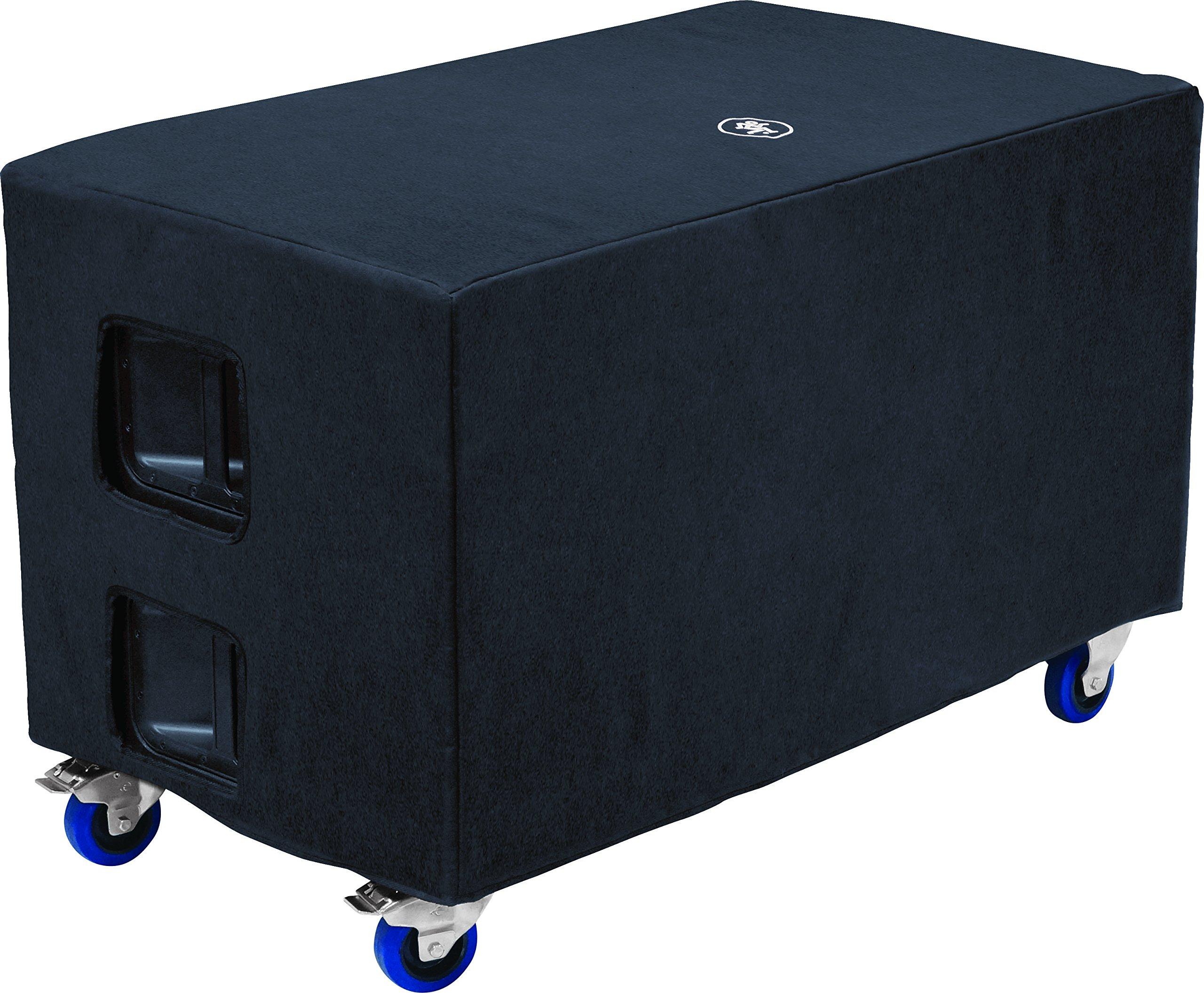 Mackie SRM2850 Cover for Speaker