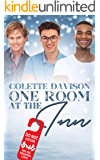 One Room at the Inn