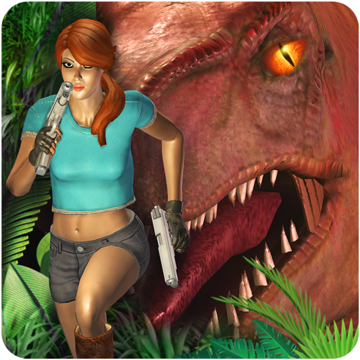 Wild Survival Adventure: Secret Objects Finding ()