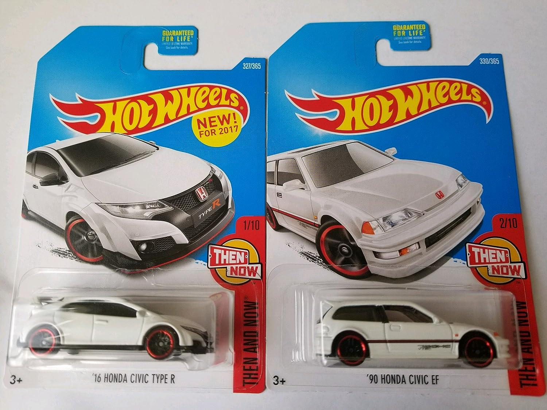 honda civic hot wheels  | ebay.com
