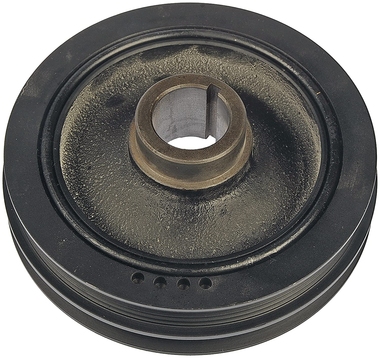 Dorman 594-078 Harmonic Balancer