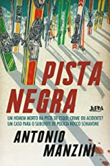 Pista negra eBook Kindle