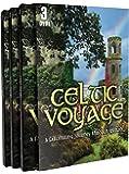 Celtic Voyage: A Facinating Journey Through Ireland