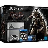 "PlayStation 4 - Konsole Limited Edition ""Batman: Arkham Knight"" (exklusiv bei Amazon.de)"