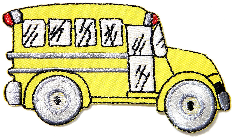 amazon com school bus hot rod car model diecast kid baby jacket t rh amazon com Hot Rod Car Clip Art Hot Rod Motorcycle Clip Art