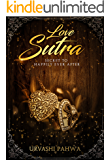 Love Sutra: Secret to Happily Ever After