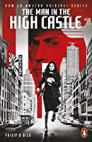 The Man In The High Castle (Penguin Modern