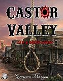 Castor Valley (Law & Order Book 2)