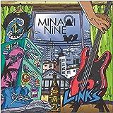 LINKS(初回限定盤)(DVD付)