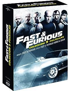 Cincuenta Sombras De Grey - Películas 1-3 [DVD]: Amazon.es: Dakota Johnson, Jamie Dornan, James Foley, Dakota Johnson, Jamie Dornan, Universal Pictures: Cine y Series TV
