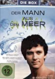 Der Mann aus dem Meer - 34;Die Box34; - Die komplette Serie [7 DVDs] (NEU restaurierte Fassung)