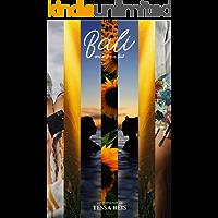 Bali: Encontre a Luz (Portuguese Edition) book cover