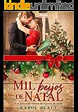 Mil Beijos de Natal | Um Conto