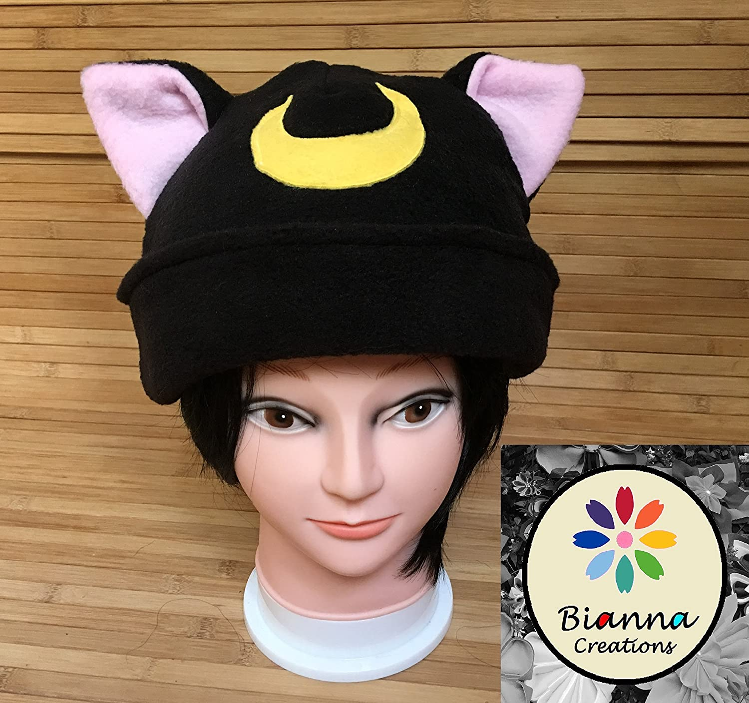 06dbba9ff1a Beanies   Online Shopping for Clothing