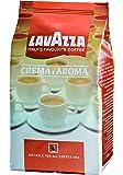 Lavazza Crema e Aroma (1 x 1kg)